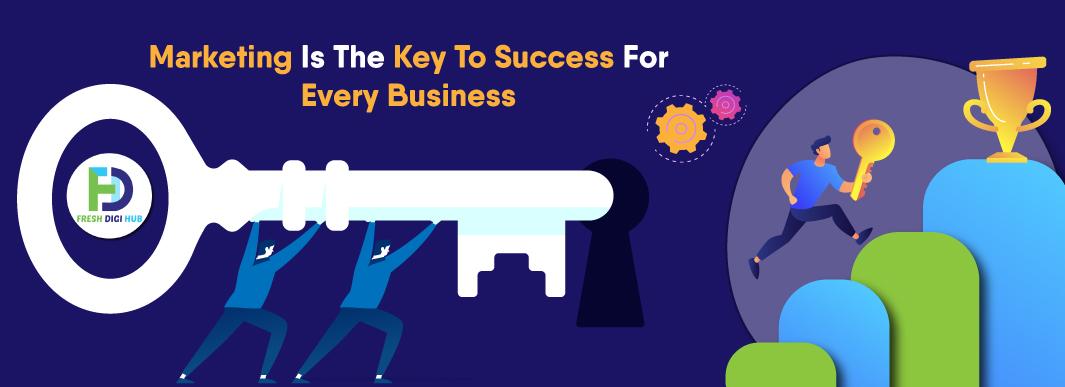 FDH-Digital Marketing in chennai Banner-(Key)