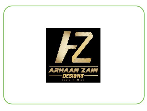 Ahraan-Zain-Designs