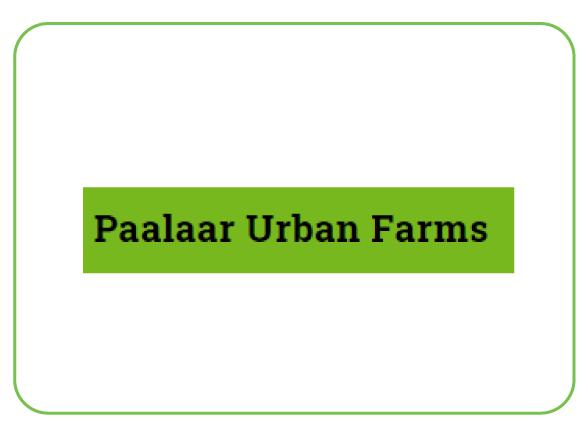 Paalaar-Urban-Farms