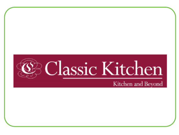 ClassicKitechen-logo