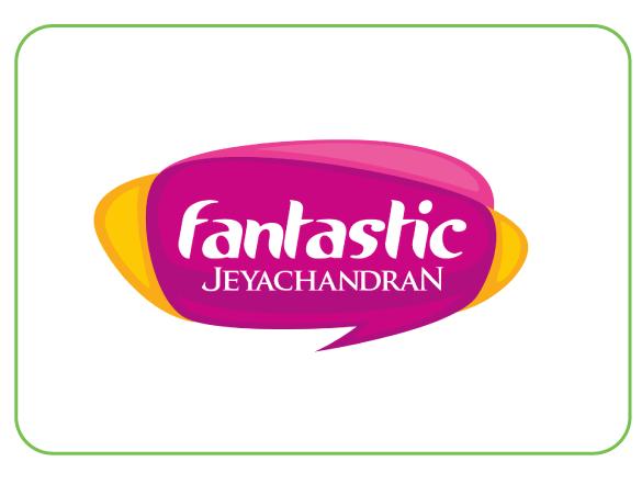 fantastic-Jeyachandran