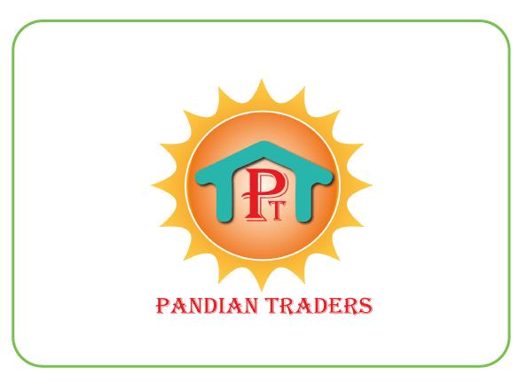 pandiyan-traders