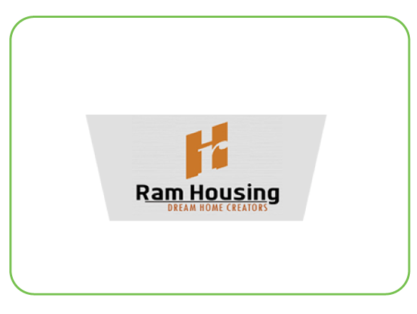ram-housing