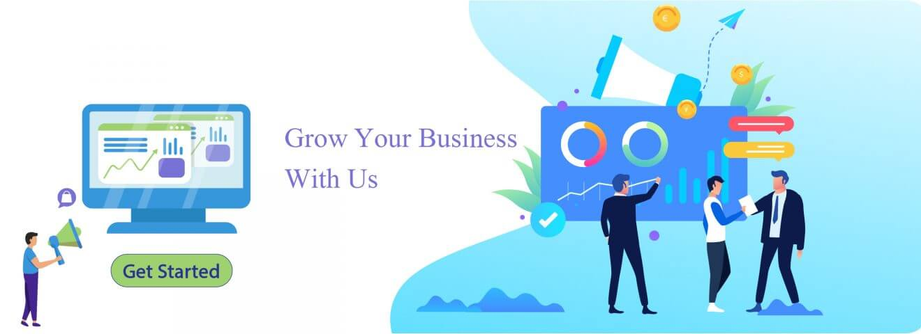 Digital Marketing Agencies in chennai