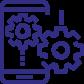 Mobile app development services in chennai