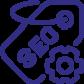 SEO search engine optimization services in chennai